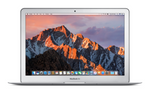 "Apple MacBook Air 13"" 1.8GHz DC i5/8GB/128GB Flash/Intel HD"