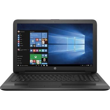 "HP Probook 450 G5 Business Laptop 15.6"" 1080p Full HD Intel i5"