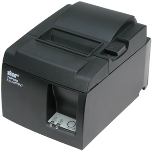 Star TSP143III-Bi - Bluetooth Thermal Receipt Printer