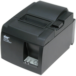 Star TSP143 Ethernet Thermal Receipt Printer