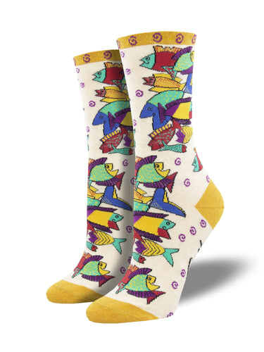 Women's Laurel Burch