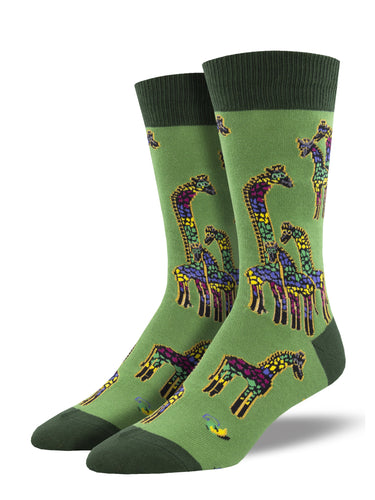 Men's Laurel Burch