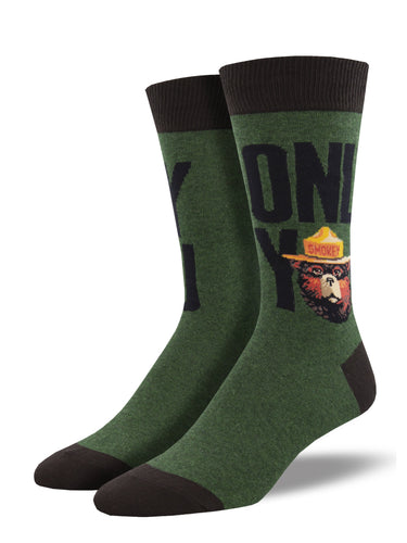 Only You Socks for Men - Shop Now | Socksmith