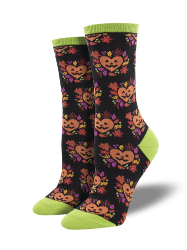 Halloween Socks for Women | Socksmith