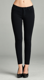 Shape Skinny Pants