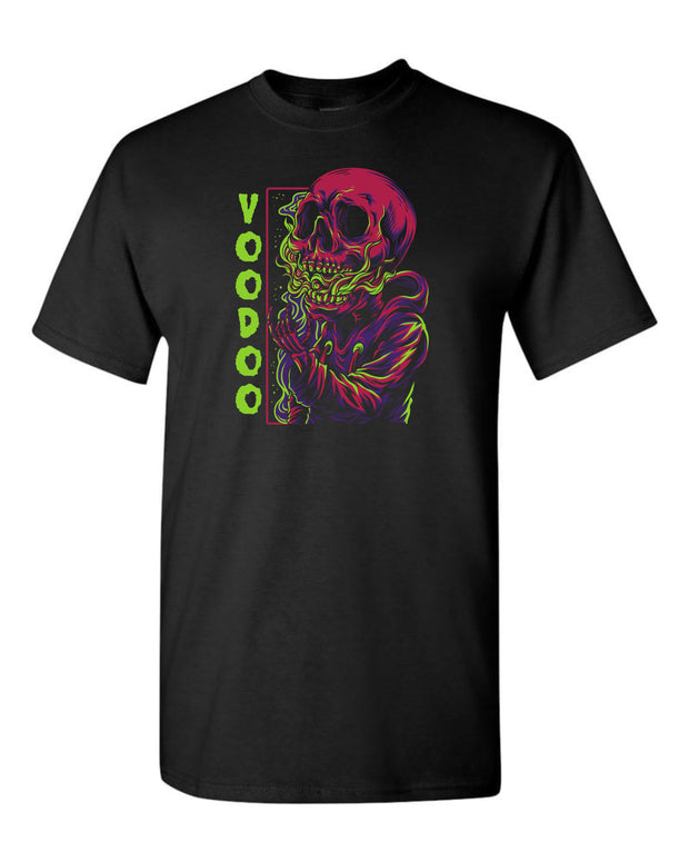 Urban - Voodoo Graphx