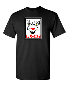 Float *Limited Run* - Voodoo Graphx