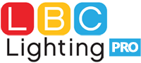 LBC Lighting Pro
