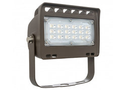LF4 30W Architectural Series LED Flood Light with Trunnion
