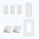 Lutron P-BDGPRO Caseta Smart Bridge Pro Kit