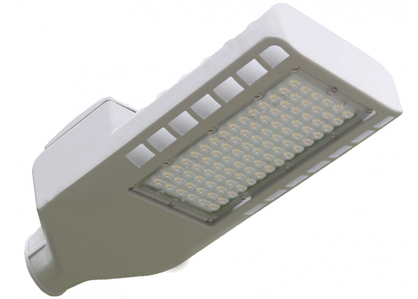 STL 120W LED Street/Roadway Lights