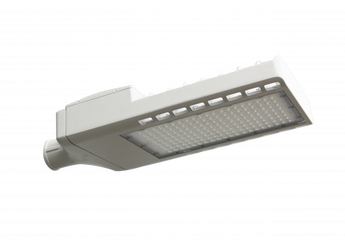 STL 300W LED Street/Roadway Lights