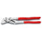 "Knipex 86 03 250 SBA 10"" Pliers Wrench"