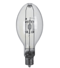 315W Single Ended Open Rated Full Spectrum Ceramic Metal Halide Bulb - Mogul Base