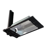 HSE Horticultural Single Ended Mogul Lamp Reflector Fixture