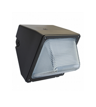 WML 30W LED Non-Cutoff Small Wall Packs