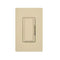 Lutron MA-600 Maestro 600W Single Pole/Multi Location Digital Fade Dimmer