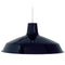 "Nuvo SF76 16"" Warehouse Shade Pendant Light Fixture"