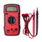 Gardner Bender GDT-3190 4-Function 14-Range Manual Digital Multimeter