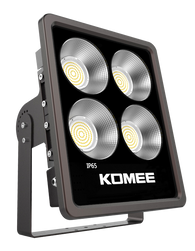 K Series 300W LED Flood Light