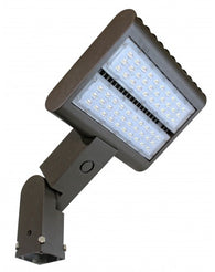 LF3 80W Flood Light with Slip Fitter