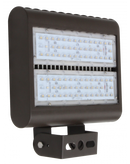 Westgate LF3 100W Flood Light with Yoke
