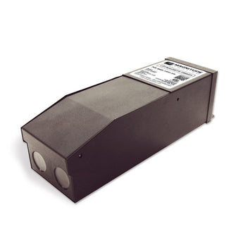Magnitude 100W Magnetic Dimmable LED Driver