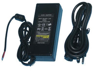 EuControls 100W Power Supply - 24V