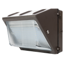 WML LED Non-Cutoff  Medium Wall Packs