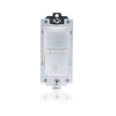 CD-250 PIR Dimming Multi-way Wall Switch Vacancy Sensor