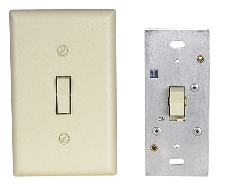 ADL D4131 350W Add-A-Wall Switch