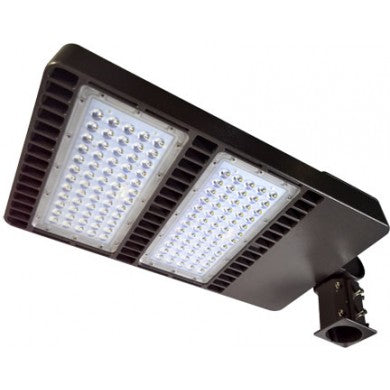 DF-LED7770 300W Large Flood and Post Top Mount