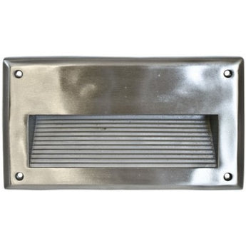 DSL1003 Recessed Brick/Step/Wall Light
