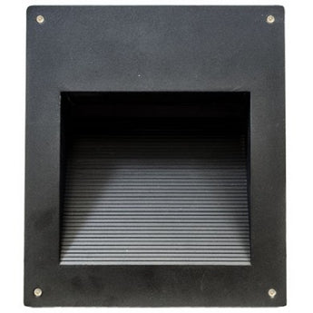 DSL1101 Recessed Brick/Step/Wall Light