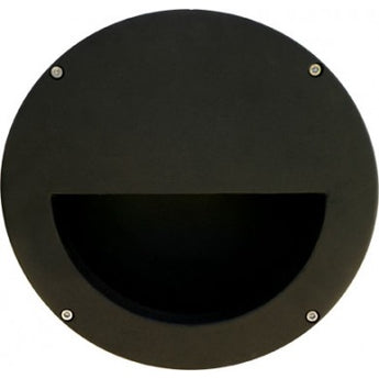DSL1111 Recessed Brick/Step/Wall Light