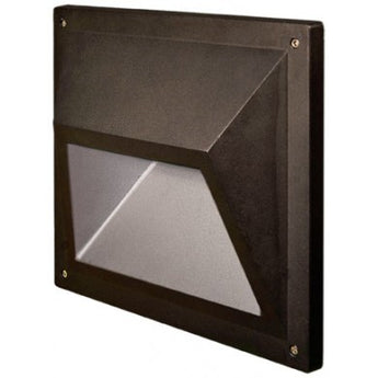 DSL1115 Recessed Brick/Step/Wall Light
