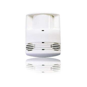 DT-205 Dual Technology Ceiling/Wall Sensor