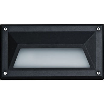 FG2010 Recessed Brick/Step/Wall Light