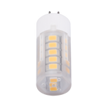 3W Miniature LED Bulb - G4 Base, 12V