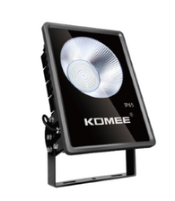 K Series LED Flood Light