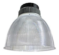 100W LED High Bay with Acrylic Reflector