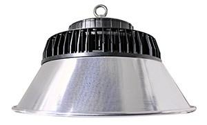 220W LED High Bay