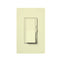 Lutron DVSTV Diva 0-10V LED/Fluorescent Dimmer - Single Pole/3-Way