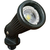 LV200 Directional LED Spot Light