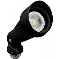 LV203 Directional LED Spot Light w/ Hood