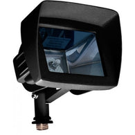 LV105 Directional Area Flood Light w/ Hood