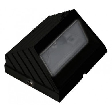 LV706 Surface Mount Brick/Step/Wall Light
