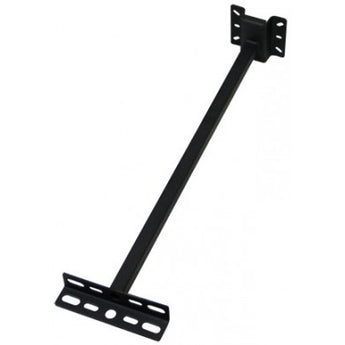 P-ARM-DF1 Universal Extension Arm for LED Floodlights