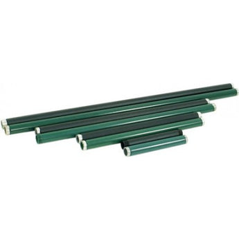 Riser for landscape fixtures