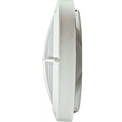 Dabmar W3700-LED12 LED Surface Mounted Wall Light